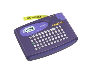 Casio DR 240 Tm Source · Harga Casio Dr 140tm Kalkulator Printer Garansi Resmi Putih Source