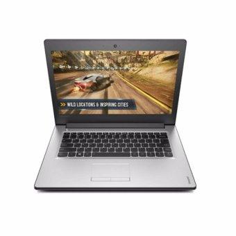 Jual LENOVO IDEAPAD 310 I5-7200/8GB/1TB/GT920MX/FHD/W10 Harga Termurah Rp 7490000.00. Beli Sekarang dan Dapatkan Diskonnya.