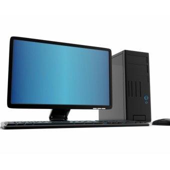 Jual PC Rakitan Core i5 2400 Harga Termurah Rp 6450000.00. Beli Sekarang dan Dapatkan Diskonnya.