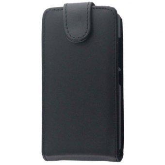 Zoe Nokia 101 Waterproof Bag Case Biru Daftar Harga Terlengkap Source · Harga Terbaru Leather Vertical