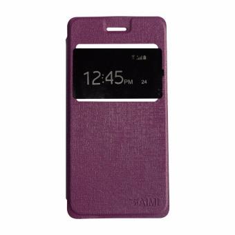 XL Axiata Nomor Cantik 0878 808 808 94 . Source · Aimi Samsung .