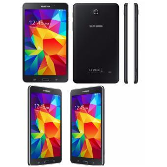 Jual Samsung Galaxy Tab A 7.0