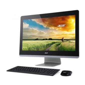 Jual Acer AIO Z20-780 i3 6100 4 GB 500 GB Do Harga Termurah Rp 6950000.00. Beli Sekarang dan Dapatkan Diskonnya.