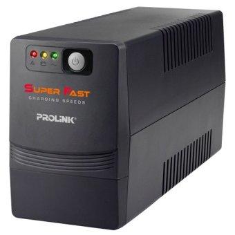 harga Prolink - UPS 700 VA Lazada.co.id