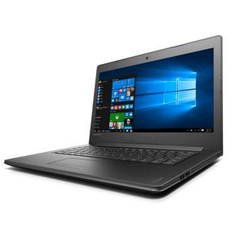 Jual LENOVO IdeaPad 310-14IKB - RAM 4GB - Intel Core i5-7200U - GT920MX-2GB - 14