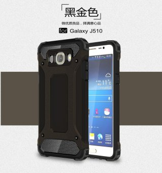 Luxury 2 in 1 Hybrid Durable Shield Armor Shockproof Hard Rugged Phone Case Cover For Samsung