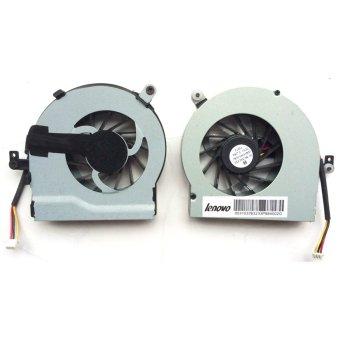 harga 100% New for ACER Aspire 4743 4743G 4743zg 4752G 4750 4750G 4755G Laptop Cpu Fan Cooling Fan Cooler Black Lazada.co.id