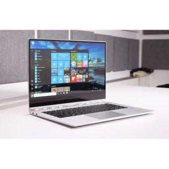 Jual Lenovo YOGA 910 - i7 7500U - 8GB - 256GB SSD - Win 10 - 13.9
