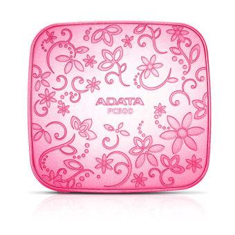 Jual Adata Power Bank PC500 5000 mAh - Pink Harga Termurah Rp 299000.00. Beli Sekarang dan Dapatkan Diskonnya.