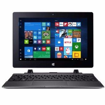 Jual Acer Switch One SW1-011 2in1 Intel Cherry Trail X5-Z8300 - 2GB RAM - 10.1