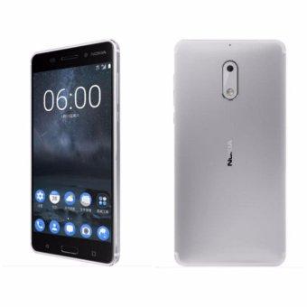 Harga Spesifikasi Axis Axiata Nomor Cantik 0838 0888 5588 Source Harga Nokia 6 .
