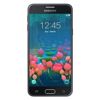 Samsung Galaxy J7 Prime - 32GB - LTE - Black