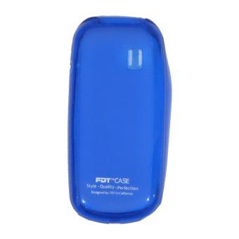Update Harga HP Nokia Terbaru