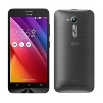 Asus ZenFone Go ZB452KG - 4.5\ - 3G - 1GB - 8GB - 8MP - Silver
