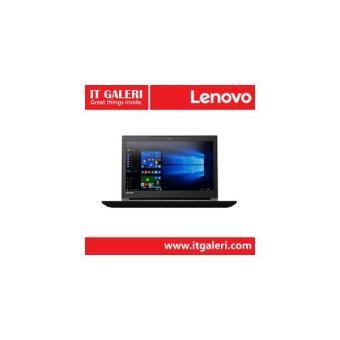 Jual Lenovo V310-3qid Harga Termurah Rp 3999000.00. Beli Sekarang dan Dapatkan Diskonnya.