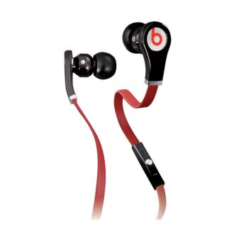 harga SUSPECTED COUNTERFEIT - Beats Monster Beats Tour with Control Talk Clear Bass Stereo Earphone Lazada.co.id