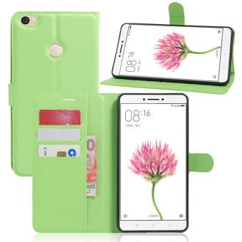Fish Soft Case Soft Back Case Sillicone Casing Handphone Casing Hp Case Xiaomi .