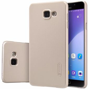 Roybens 360 Degree Full Body Protect Soft TPU Case Front + Back Cover untuk Samsung Galaxy. Source · Nillkin Frosted Hard Case Samsung Galaxy A7 2016 (A710) ...