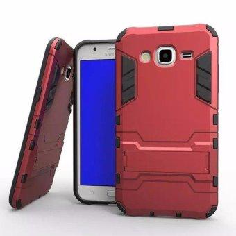 Prime G530 Shield Source · Harga Terbaru Case Samsung Galaxy J3 Shield Armor .