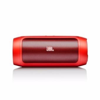 Original By Source · Speakerphone Merah Source JBL Flip 2 Portable Bluetooth Speaker .