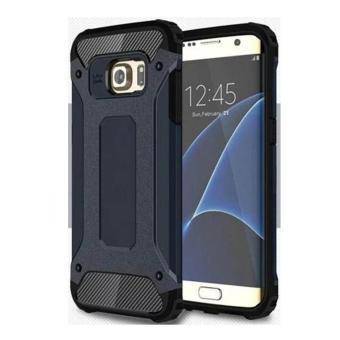 Pc Tipis Ultra Hard Case Belakang Plastik Penutup Untuk Samsung Source · Universal Hardcase Transformers Iron