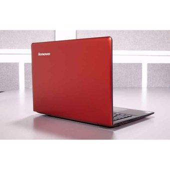 Jual Lenovo Ideapad 310 Notebook [Intel Core i5 7200U/1TB/4 GB RAM DDR4/G920MX 2GB/Windows 10/14Inch] Harga Termurah Rp 7399000.00. Beli Sekarang dan Dapatkan Diskonnya.