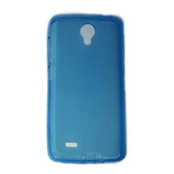 ... Ultrathin Silikon Source · Oppo A31T Neo 5 Soft Jelly Case Air Case 0 3mm Source Harga Terbaru MR Vivo