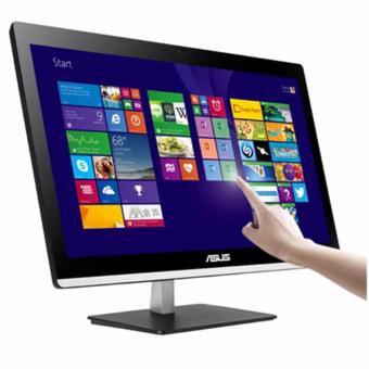 Jual Asus ET2231-NTBF008X AIO PC Touch Screen (i3/4GB/1TB/GT930 1GB) Harga Termurah Rp 7900000.00. Beli Sekarang dan Dapatkan Diskonnya.