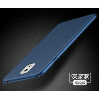 Xl Axiata Nomor Cantik 0818 228 792 . Source · 360 degrees Ultra-thin PC Hard shell phone case for Samsung Galaxy Note3/N9006