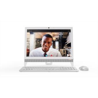 Jual Lenovo AIO 310 Celeron 4GB 500GB 19.5 Win 10 Harga Termurah Rp 4750000. Beli Sekarang dan Dapatkan Diskonnya.