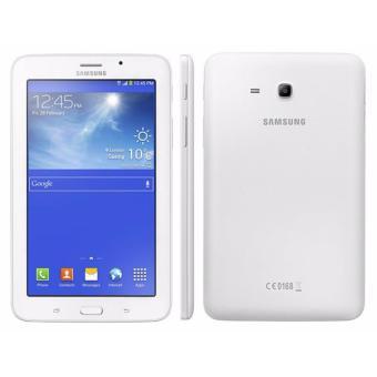 Jual Samsung Galaxy Tab 3V Harga Termurah Rp 1697000.00. Beli Sekarang dan Dapatkan Diskonnya.