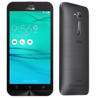 Previous PostKenapa harga Gplus G168 Adventure – Android Outdoor – Waterproof – 4GB