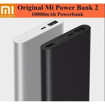 Jual Power Bank Powerbank Xiaomi 10000 Mah ORIGINAL 100% BONUS LAMPU LED Harga Termurah Rp 595000.00. Beli Sekarang dan Dapatkan Diskonnya.