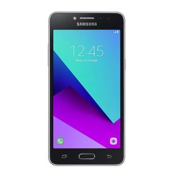 Samsung Galaxy J2 Prime - LTE - 8GB - Black