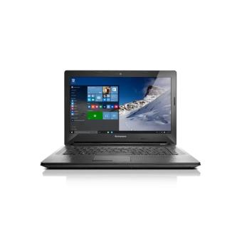 Jual Lenovo IP 110-14AST- A9-9400 - 4Gb Harga Termurah Rp 4999000.00. Beli Sekarang dan Dapatkan Diskonnya.