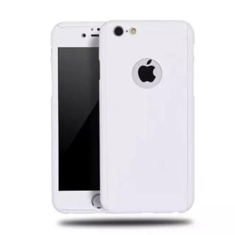 protective case 360 iphone 5 / 5S