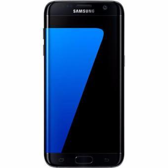 ... Harga Evercoss A54b 512mb Hitam Free Powerbank Evercoss Smartphone Terbaru