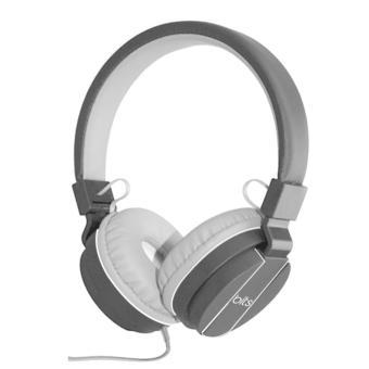harga Headphone Bits Bt008 Lazada.co.id