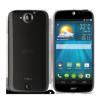 Jual Acer Liquid Jade S55 - 16 GB - Hitam Harga Termurah Rp 2000000.00. Beli Sekarang dan Dapatkan Diskonnya.