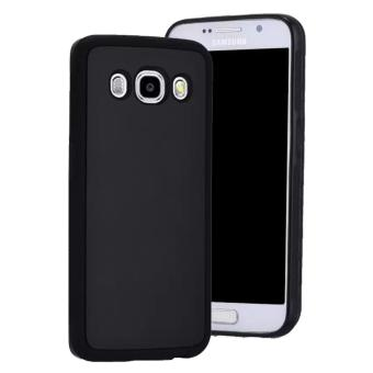Ultra Thin Hard PC Snap on Back Case for Samsung Galaxy A7 Multicolor. Source ·