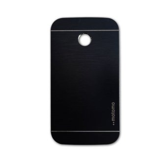New Tersembunyi Akustik Tabung Lubang Suara Ptt Untuk Motorola 2 Source · Motomo Metal Case for