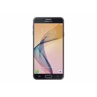 Samsung - Galaxy J5 Prime - 16 Gb - Black
