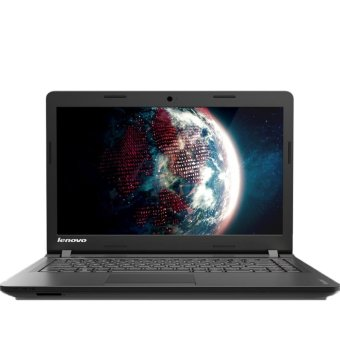 Jual Lenovo IdeaPad 110-14ISK - 1CID - i3-6100U/4GB/1TB/R5 M430 2GB/Dos/14