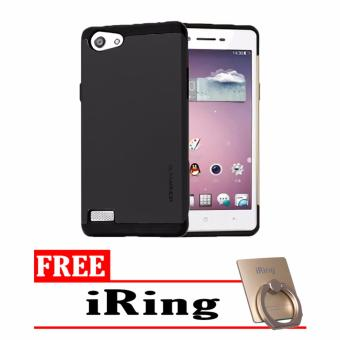 Case Oppo Neo 5 Bumper Mirror Slide Silver Update Daftar Harga Source · Aluminium Bumper With Mirror Backdoor Slide Silver Free iRing Source