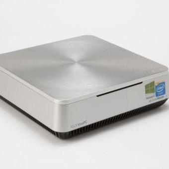 Jual Asus VivoPC VM42-S163V (Celeron, Win8.1, 500GB HDD, 2GB DDR3L, 2 Thn Garansi) Harga Termurah Rp 3975000.00. Beli Sekarang dan Dapatkan Diskonnya.
