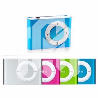 harga Best Mp3 Mini Player Lazada.co.id