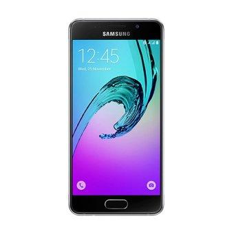 Jual Samsung Galaxy A3 2016 - 4.7