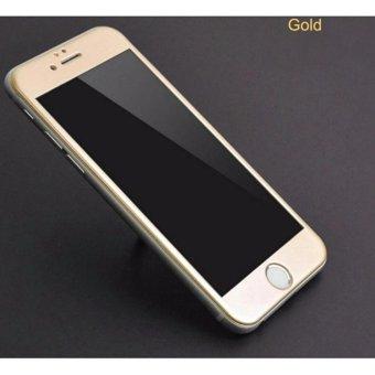 Diamond Tempered Glass Diamond For I Phone 6g 47 Ungu Daftar Source Harga .