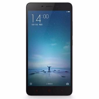 Jual Xiaomi Redmi Note 2 16GB ( White ) Harga Termurah Rp 2500000.00. Beli Sekarang dan Dapatkan Diskonnya.