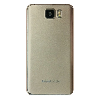 Brandcode B7S - 8 GB - Gold